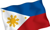Freelance writing jobs in Philippines
